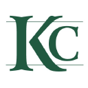 Kishwaukee College logo icon