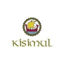 Autism School Kisimul logo icon