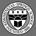 Kiski School logo icon