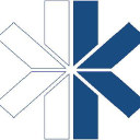 The Kislak Company Inc logo