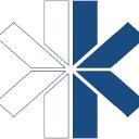 Kislak Realty logo icon