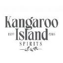 Kangaroo Island Spirits logo icon