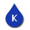 Kissane Water Conditioning Inc logo