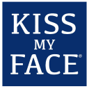 Kiss my Face - Send cold emails to Kiss my Face