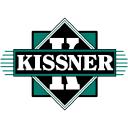 Kissner logo icon