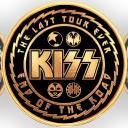 Kiss Online logo icon