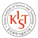 Korea Institute Of Science And Technology logo icon
