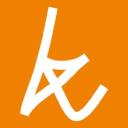 Kista Science City logo icon