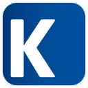 Kistenpfennig logo icon