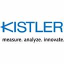 Kistler logo icon