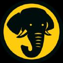 Kiswel Usa logo icon