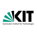 kit.edu logo icon
