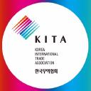 Kita logo icon