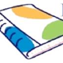 Asslam Alikum logo icon