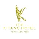 The Kitano logo icon