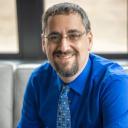 Kitces logo icon