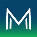 Kitchen Play logo icon