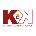 Kitchen Cabinet Kings logo icon