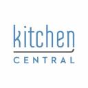 Kitchen Central logo