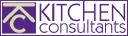 Kitchen Consultants Inc