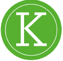 Kitchen Diet logo icon
