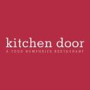 Kitchen Door logo icon