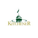 City Of Kitchener logo icon