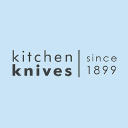 Kitchen Knives logo icon