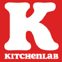 Kitchen Lab logo icon