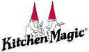 Kitchen Magic logo icon