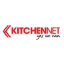 Kitchens Sydney, Kitchens, Kitchen Design logo icon