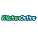 Kitchenonline logo icon