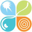 Kitchens logo icon