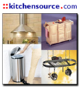 Kitchen Source logo icon