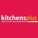 Kitchens Plus Ltd logo icon