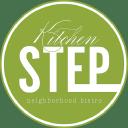 Kitchen Step logo icon