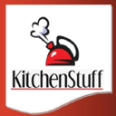 Kitchenstuff logo icon