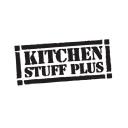 Kitchen Stuff Plus logo icon