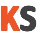 Kitchensurfing logo icon