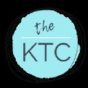 Kitchen Table Classroom logo icon
