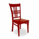 Kitchen Tables & More logo icon