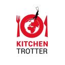Kitchen Trotter logo icon