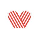 Kitchen Warehouse logo icon