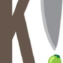 Kitchify logo icon