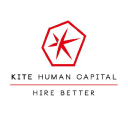 Kite It & Technology logo icon