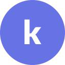 Kite Ai On Twitter logo icon
