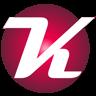 Kitech logo icon