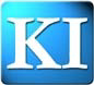 KI Technology Group - Send cold emails to KI Technology Group