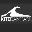 Kitedanmark logo icon