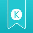 Kiteleys logo icon